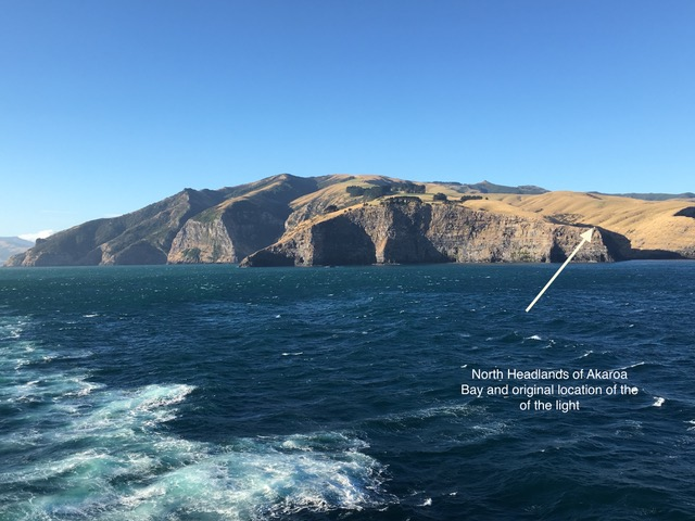 akaroa-lighthouse-NZ