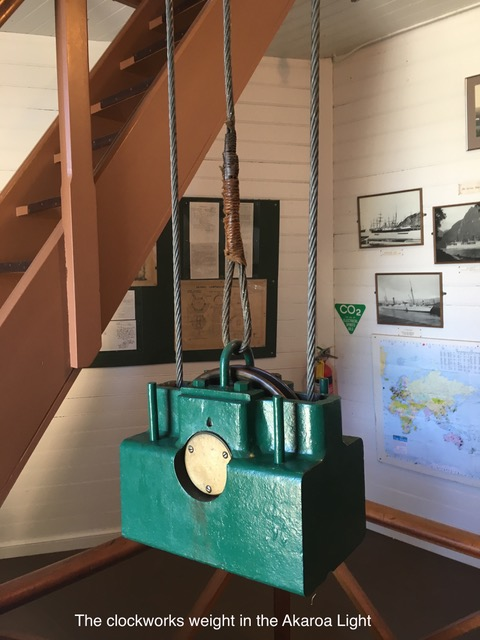 akaroa-lighthouse-clockworks