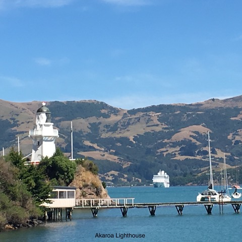akaroa-lighthouse-nz-harbor