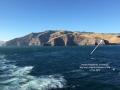 akaroa-lighthouse-NZ
