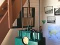 akaroa-lighthouse-clockworks
