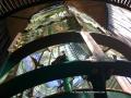 akaroa-lighthouse-fresnel-lens