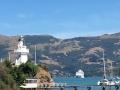 akaroa-lighthouse-nz-harbor