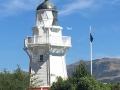 akaroa-lighthouse-tower-new-zealand