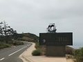 cabrillo-national-monument