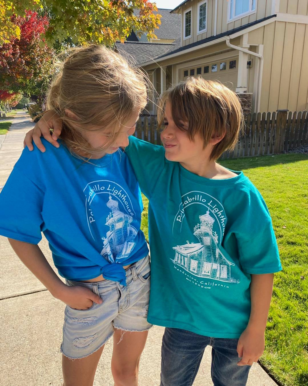 Pt-Cabrillo-kids-tshirt
