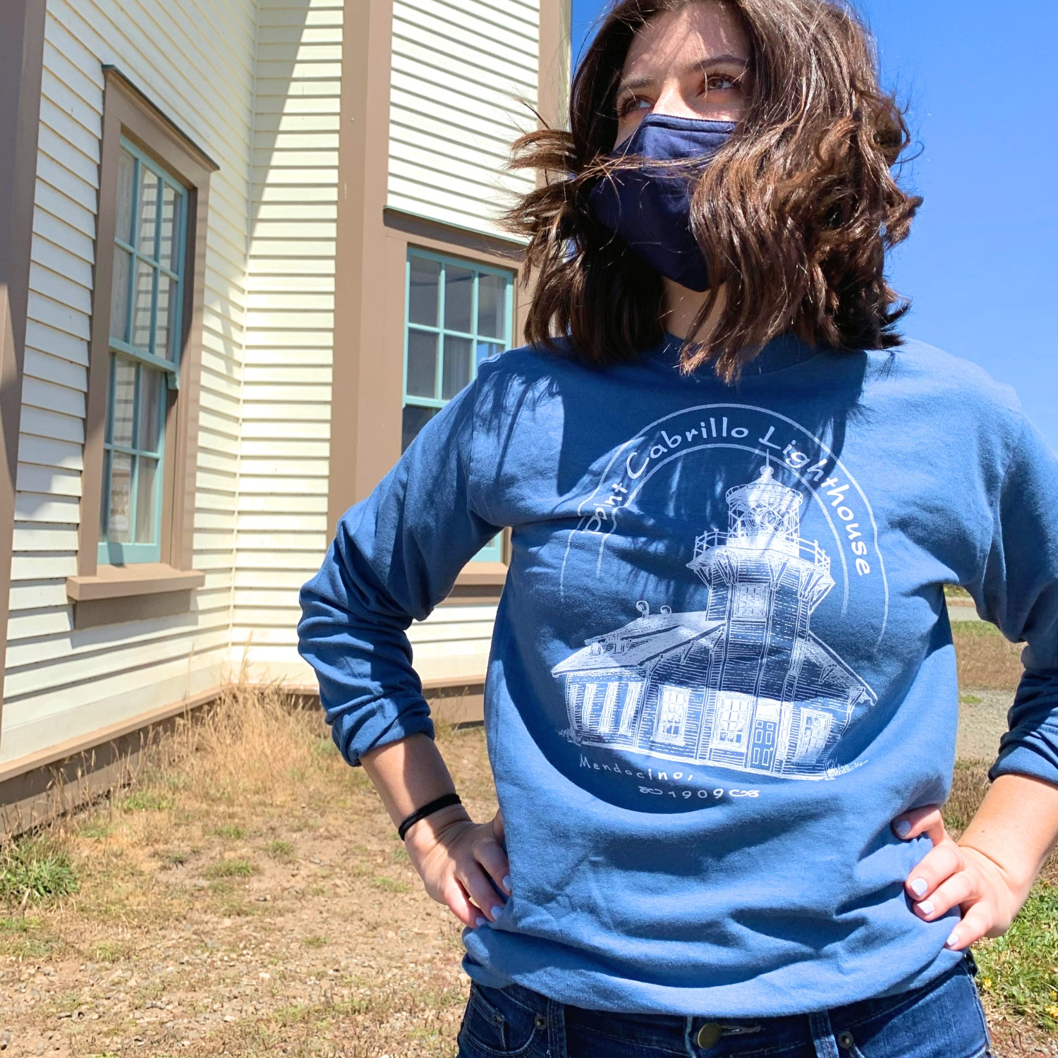 blue-long-sleeve-pt-cabrillo-tee
