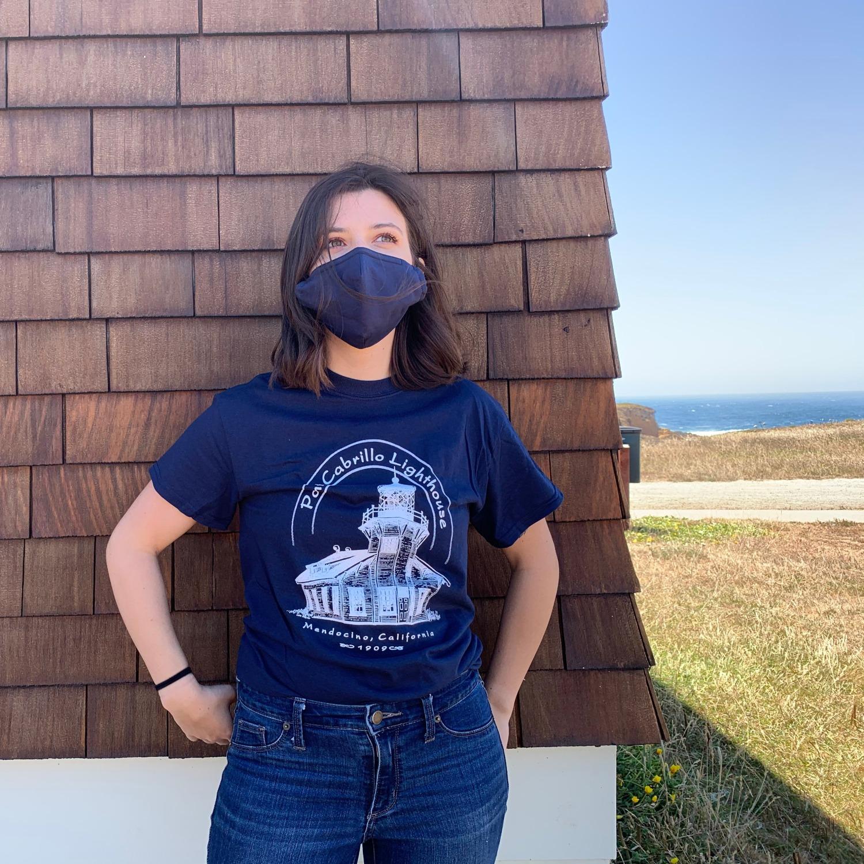 navy-blue-t-shirt