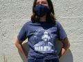 heathered-grey-t-shirt
