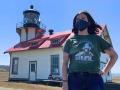 lighthouse-green-t-shirt