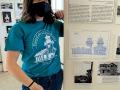 mendocino-lighthouse-t-shirt-teal
