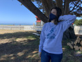 mendocino-lighthouse-white-sweaters