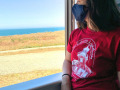 red-lighthouse-t-shirt