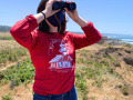 red-long-sleeve-lighthouse-tshirt