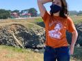 t-shirt-orange-lighthouse