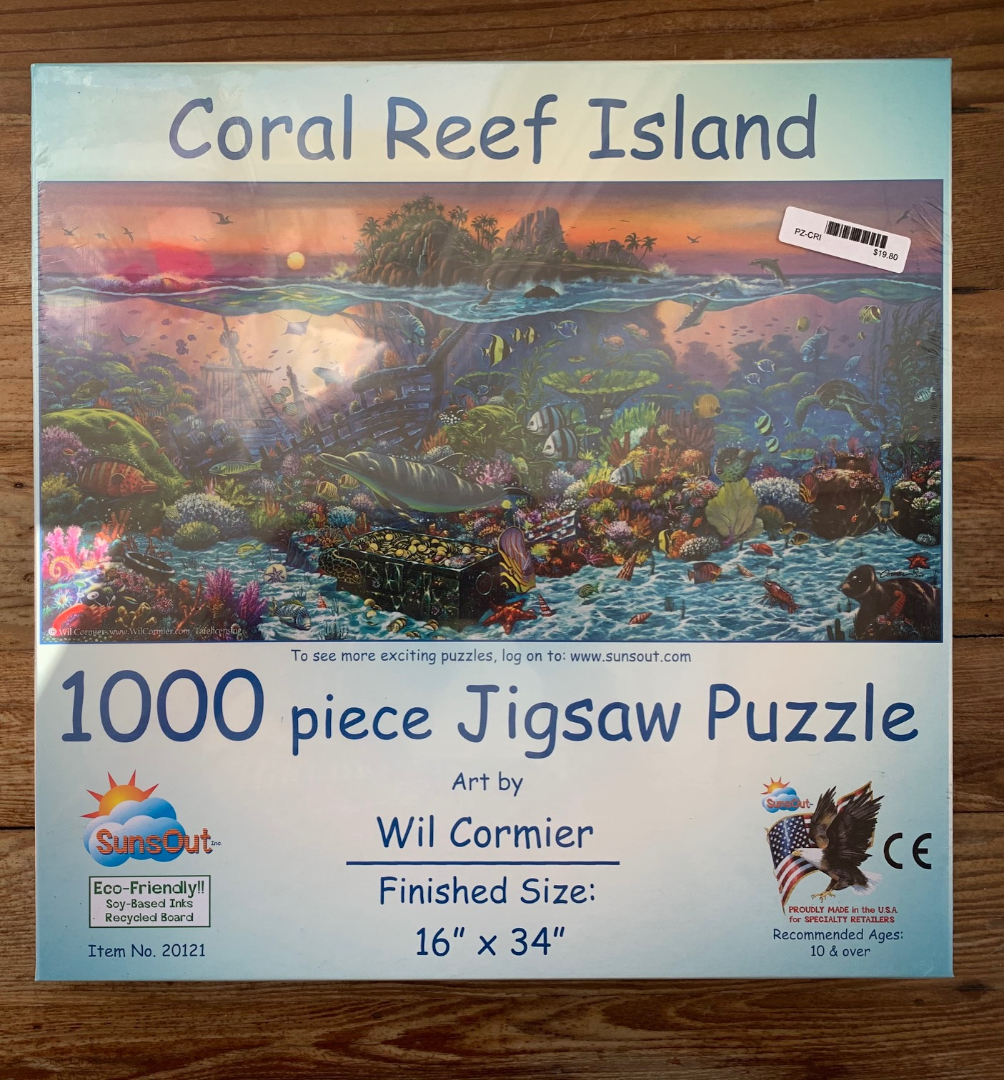 coral-reef-island-puzzle