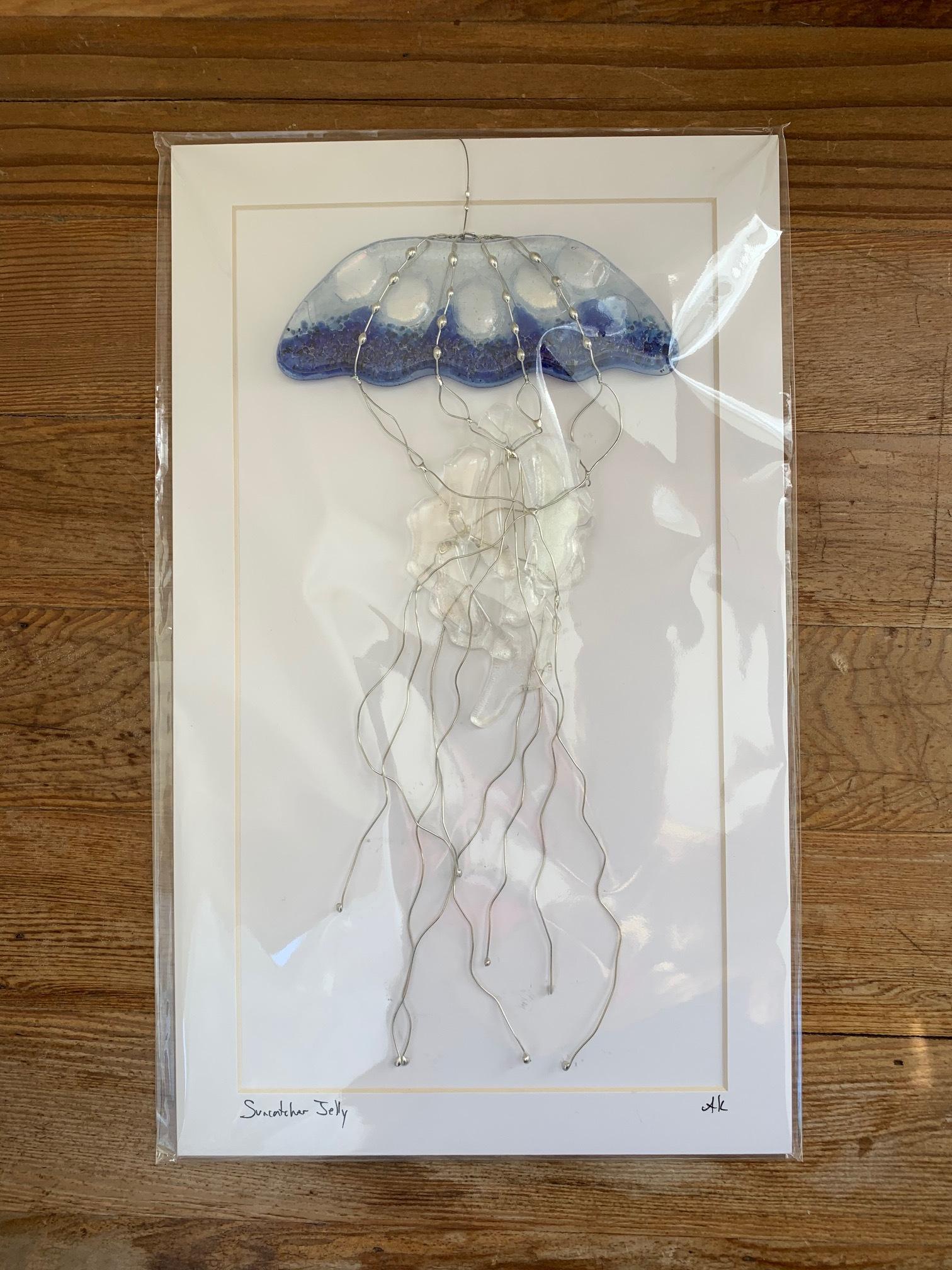 jellyfish-glass-suncatcher
