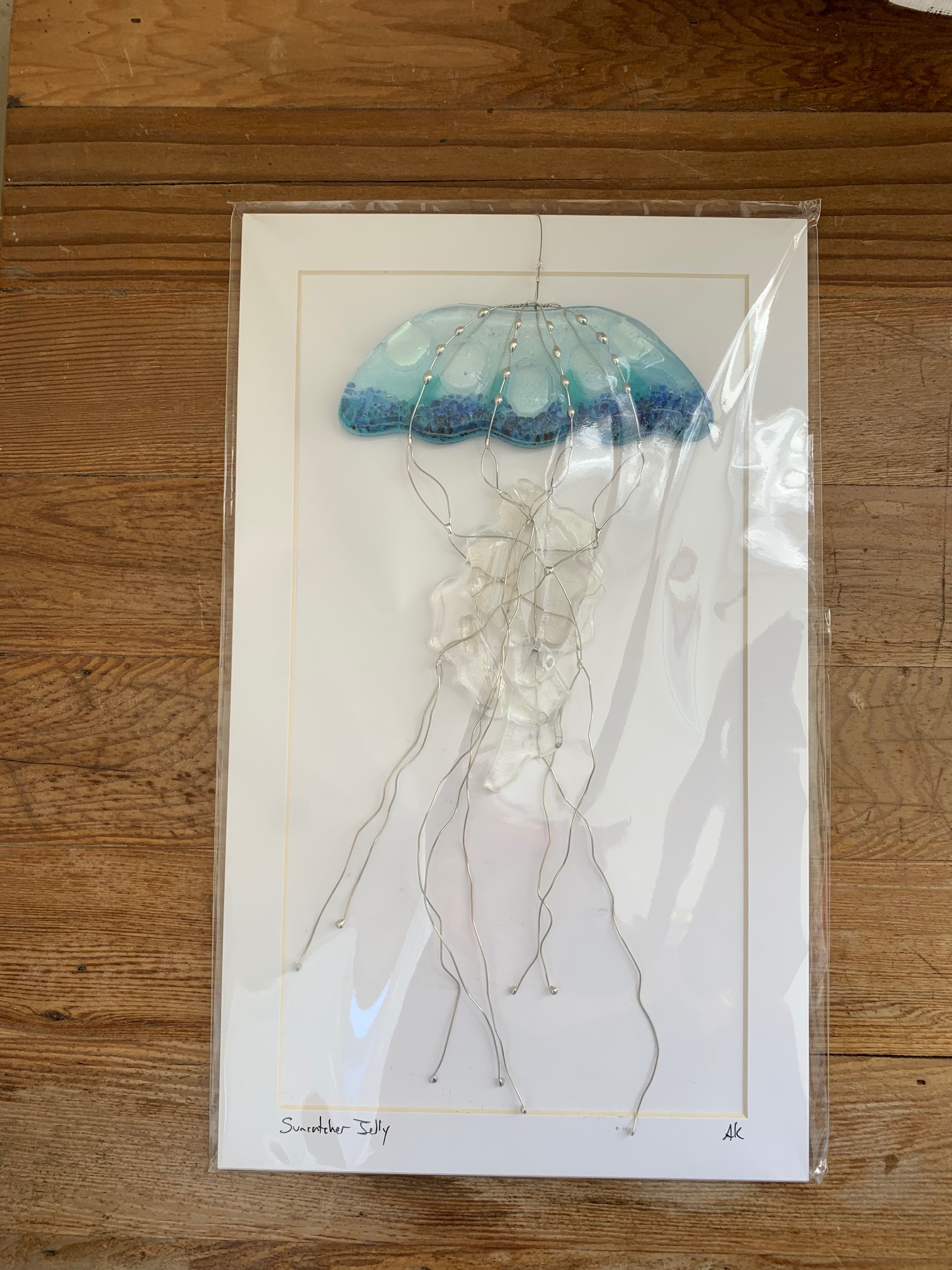 light-blue-suncatcher-jellyfish