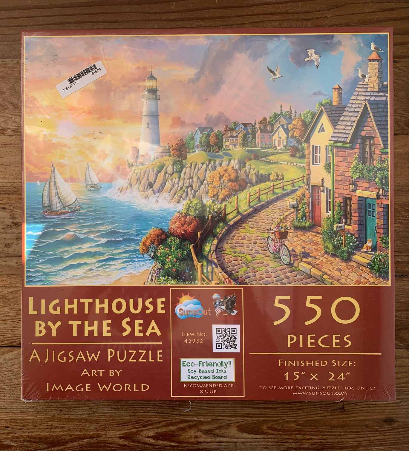 lighthouse-by-the-sea-puzzle