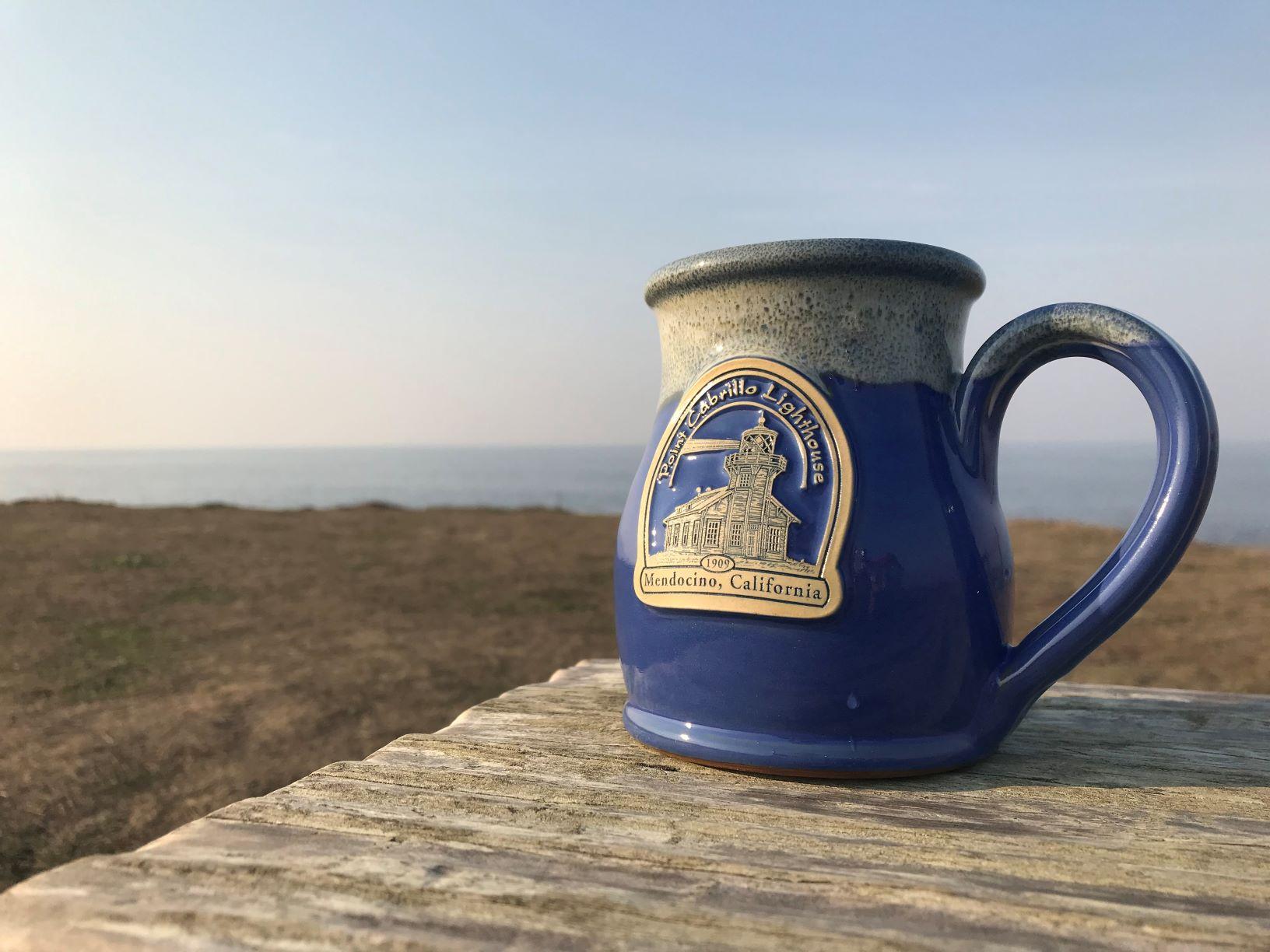 lighthouse-mug-point-cabrillo