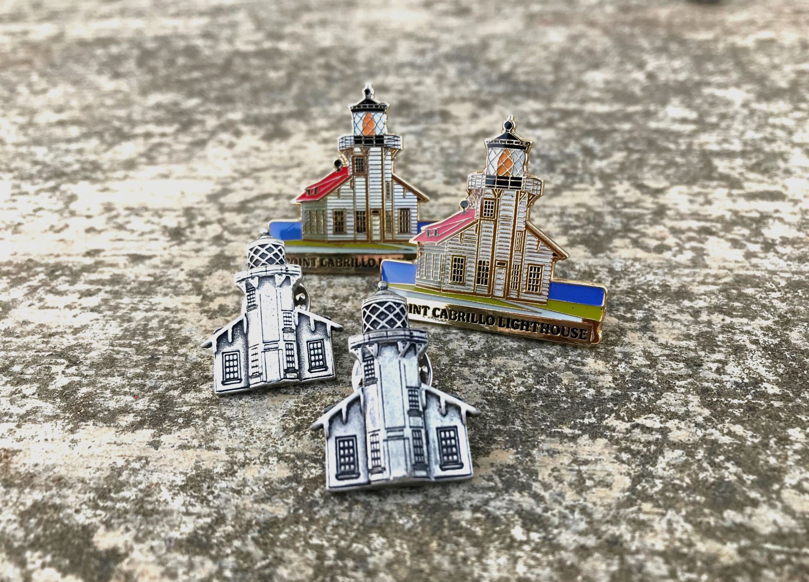 lighthouse-point-cabrillo-lapel-pins