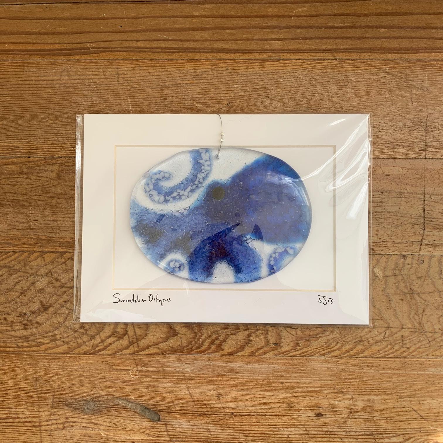 octopus-suncatcher-glass