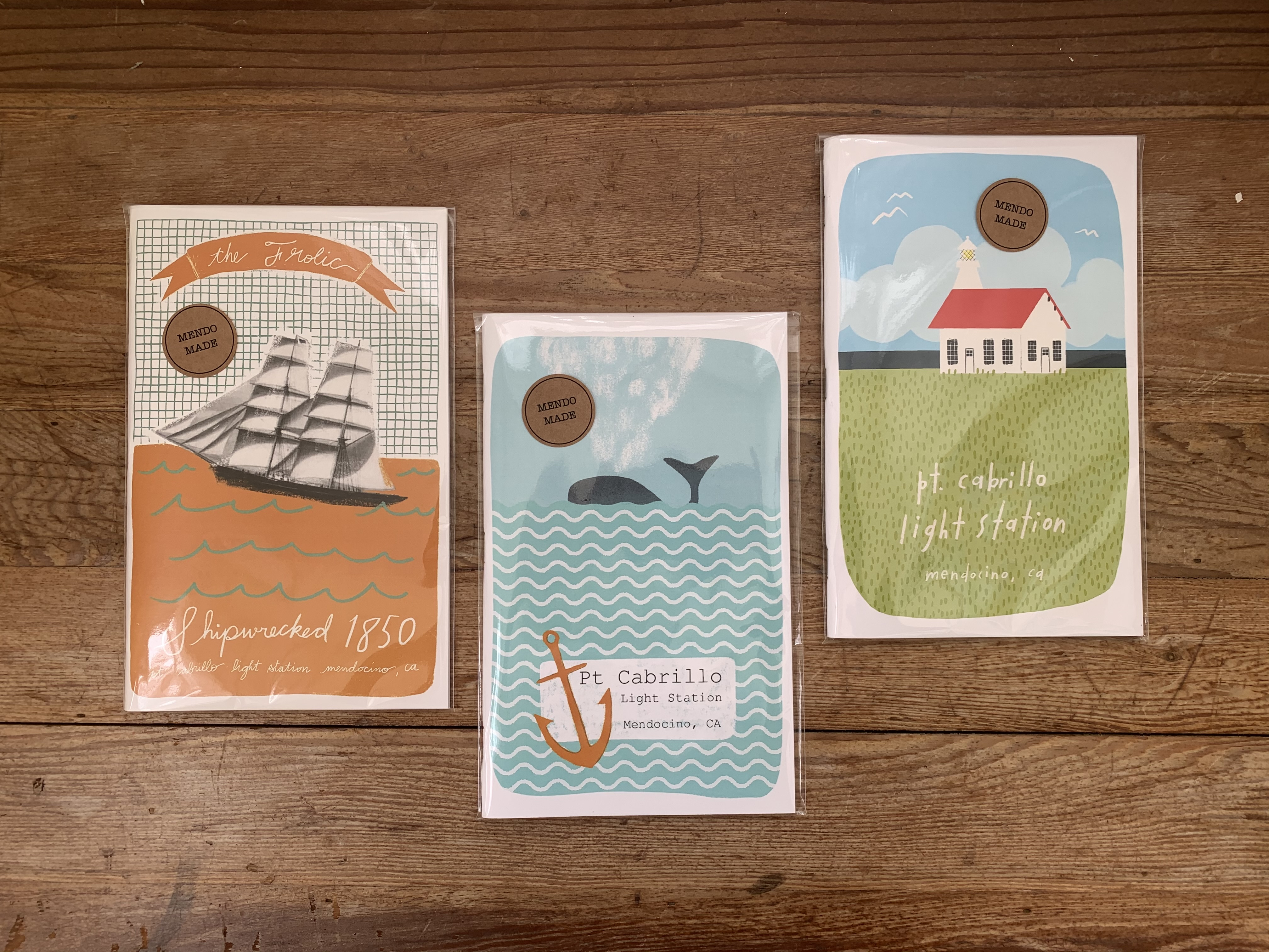 point-cabrillo-notebooks
