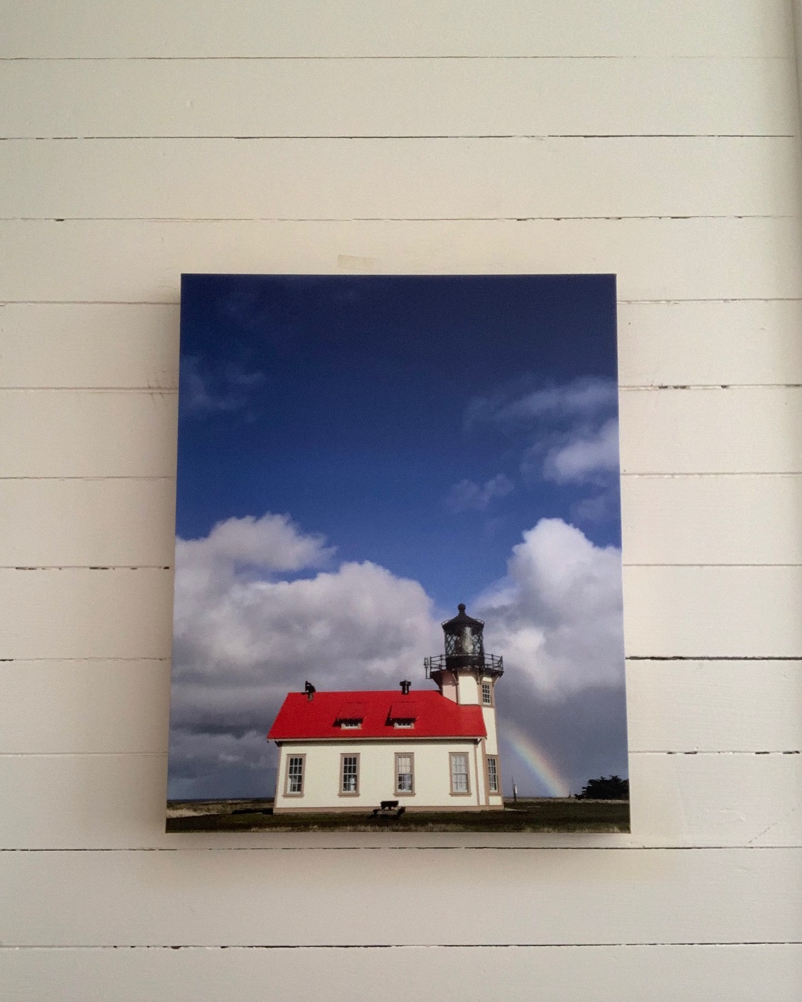 rainbow-at-point-cabrillo-lighthouse-canvas