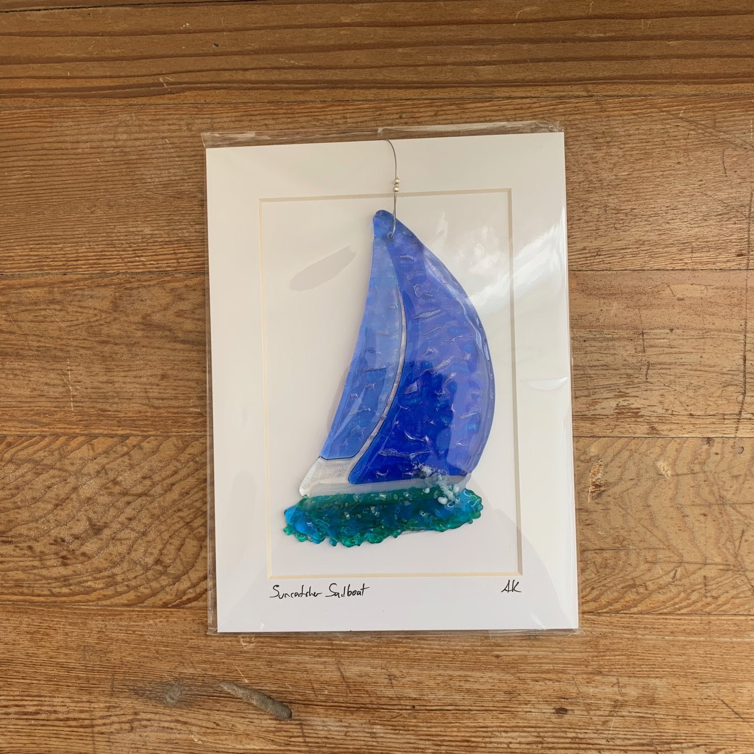 sailboat-glass-suncatcher