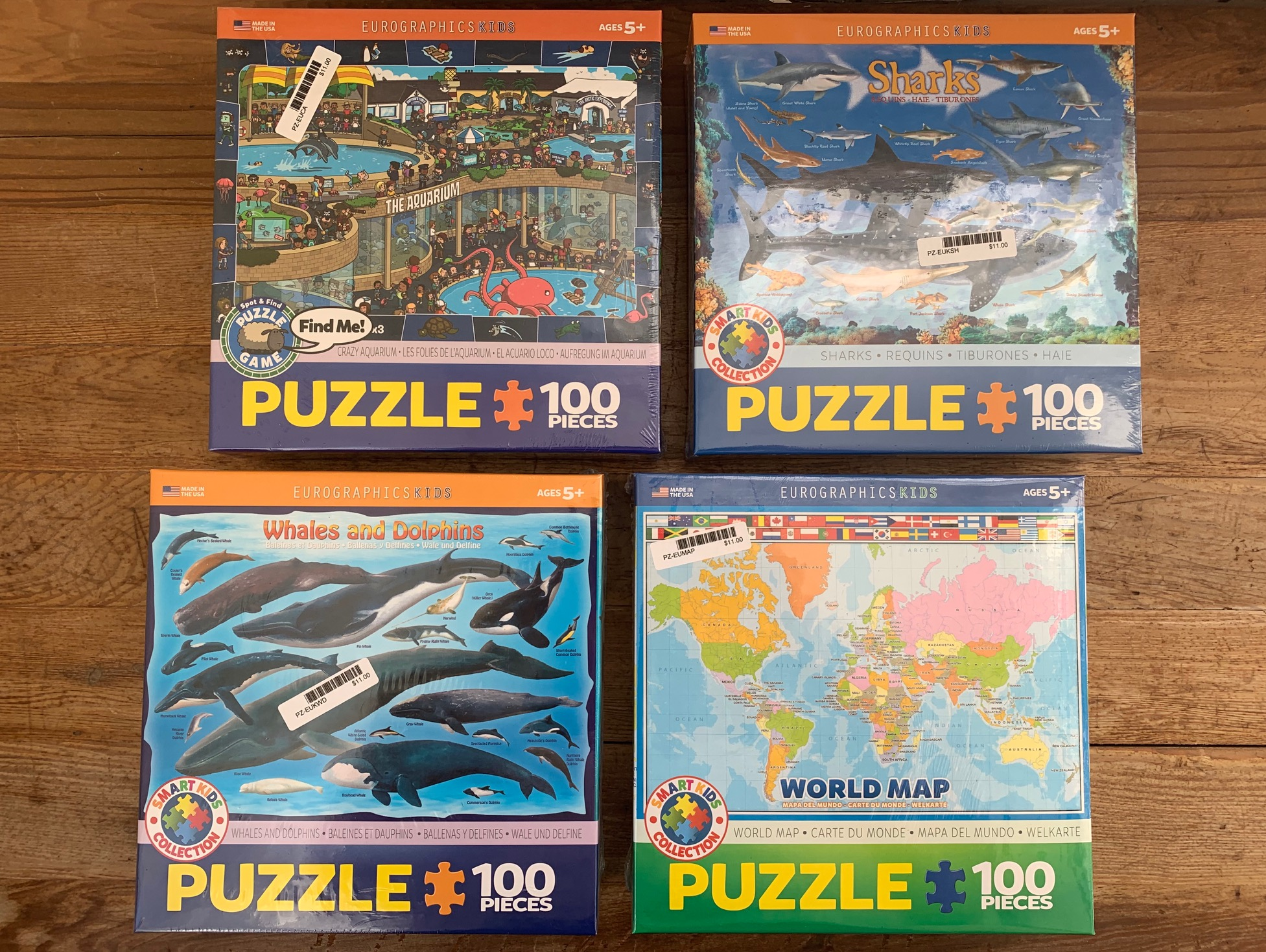 small-puzzles-for-kids-mendocino