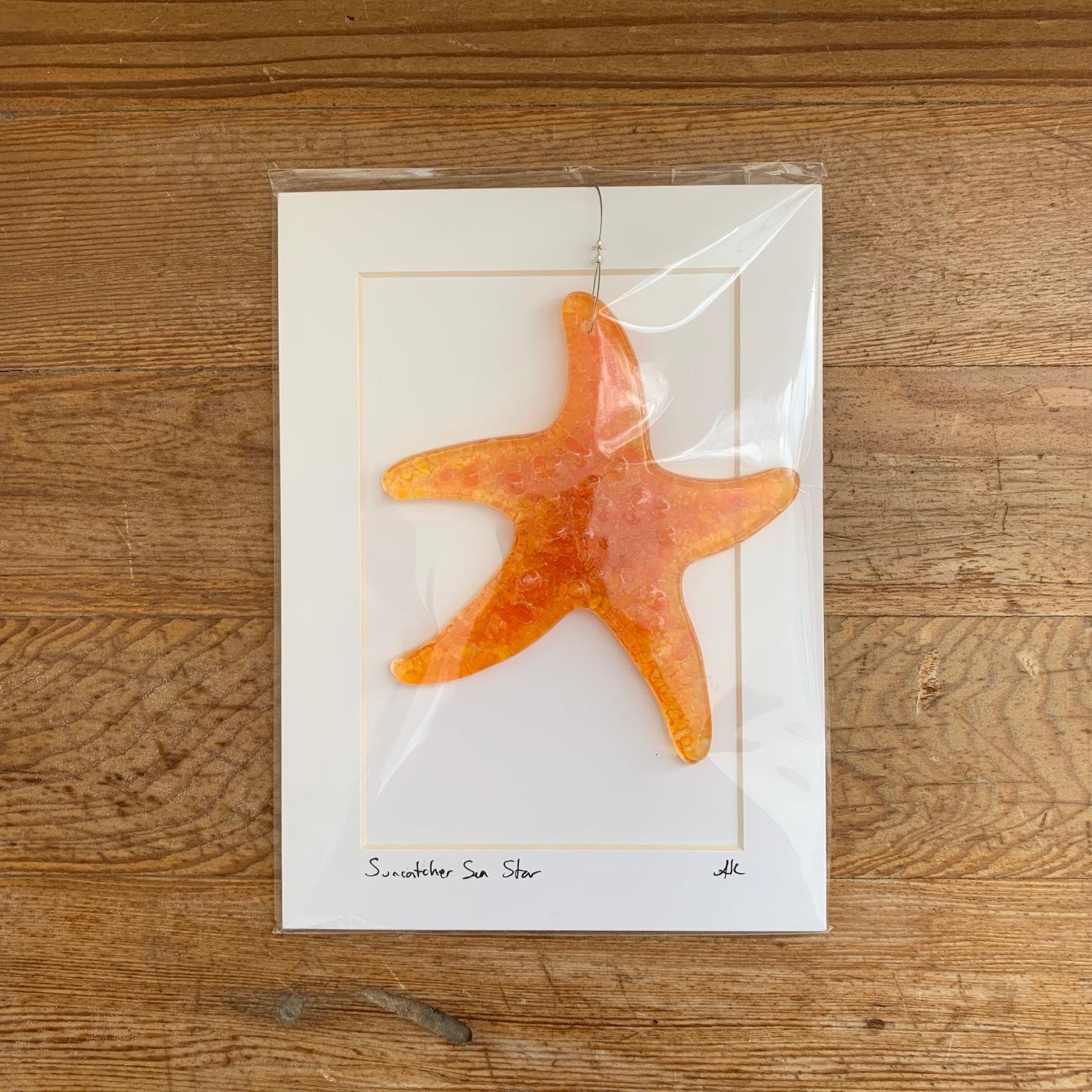 starfish-suncatcher