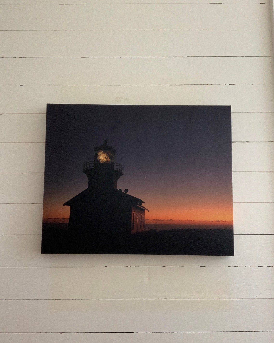 sunset-at-point-cabrillo-canvas