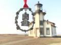 christmas-ornament-lighthouse