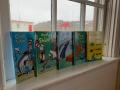 dr-seuss-books-for-sale