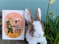 easter-bunny-gift-basket