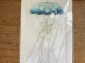light-blue-suncatcher-jellyfish