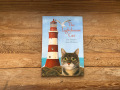 lighthouse-cat-book-childrens