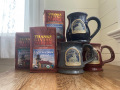 lighthouse-mugs-and-coffee-point-cabrillo
