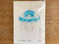 moon-jellyfish-suncatcher-lighthouse