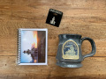 mugs-and-notebooks-pins-lighthouse-mendocino