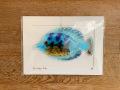 smiling-fish-glass-suncatcher