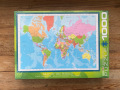 world-map-puzzle-for-sale