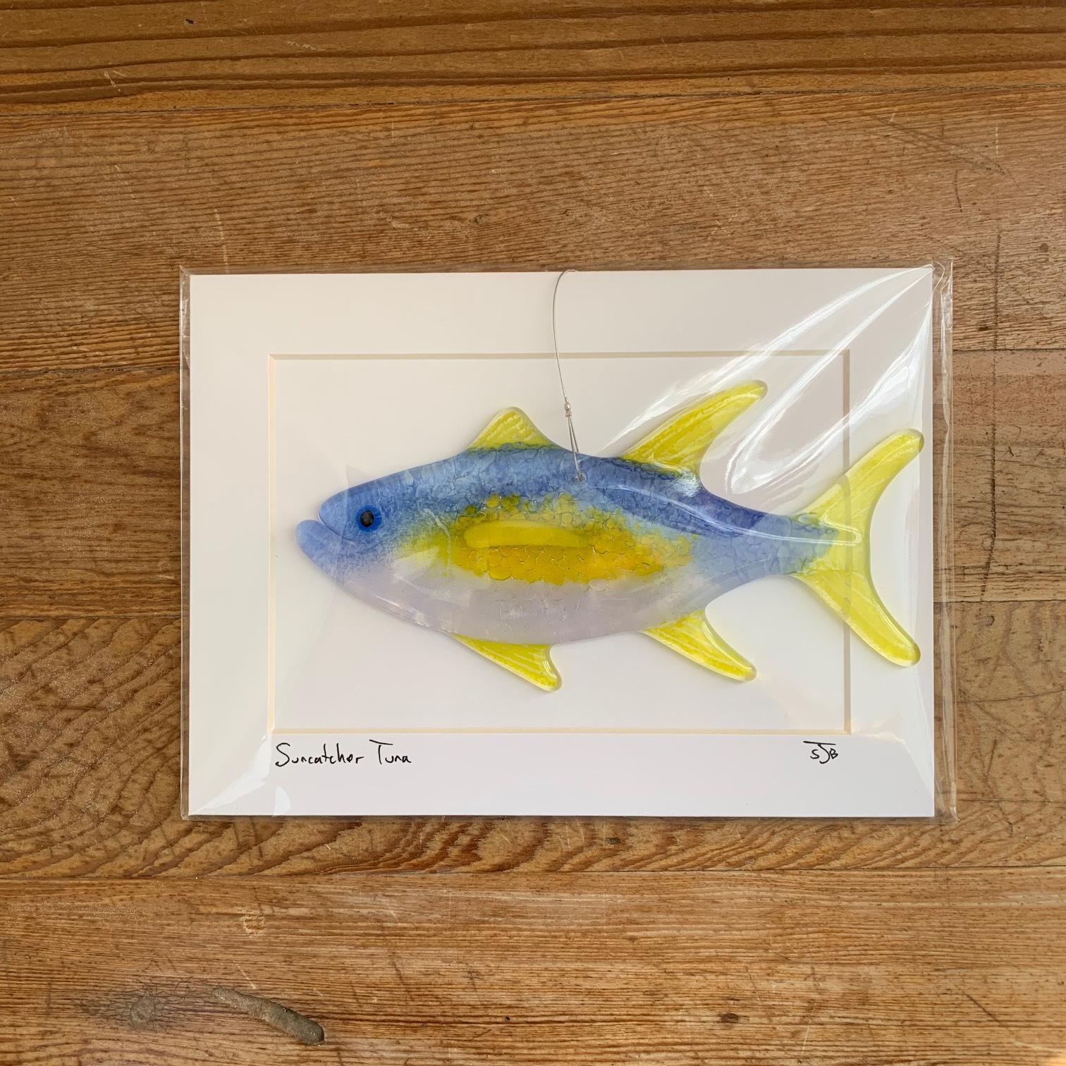 tuna-suncatcher