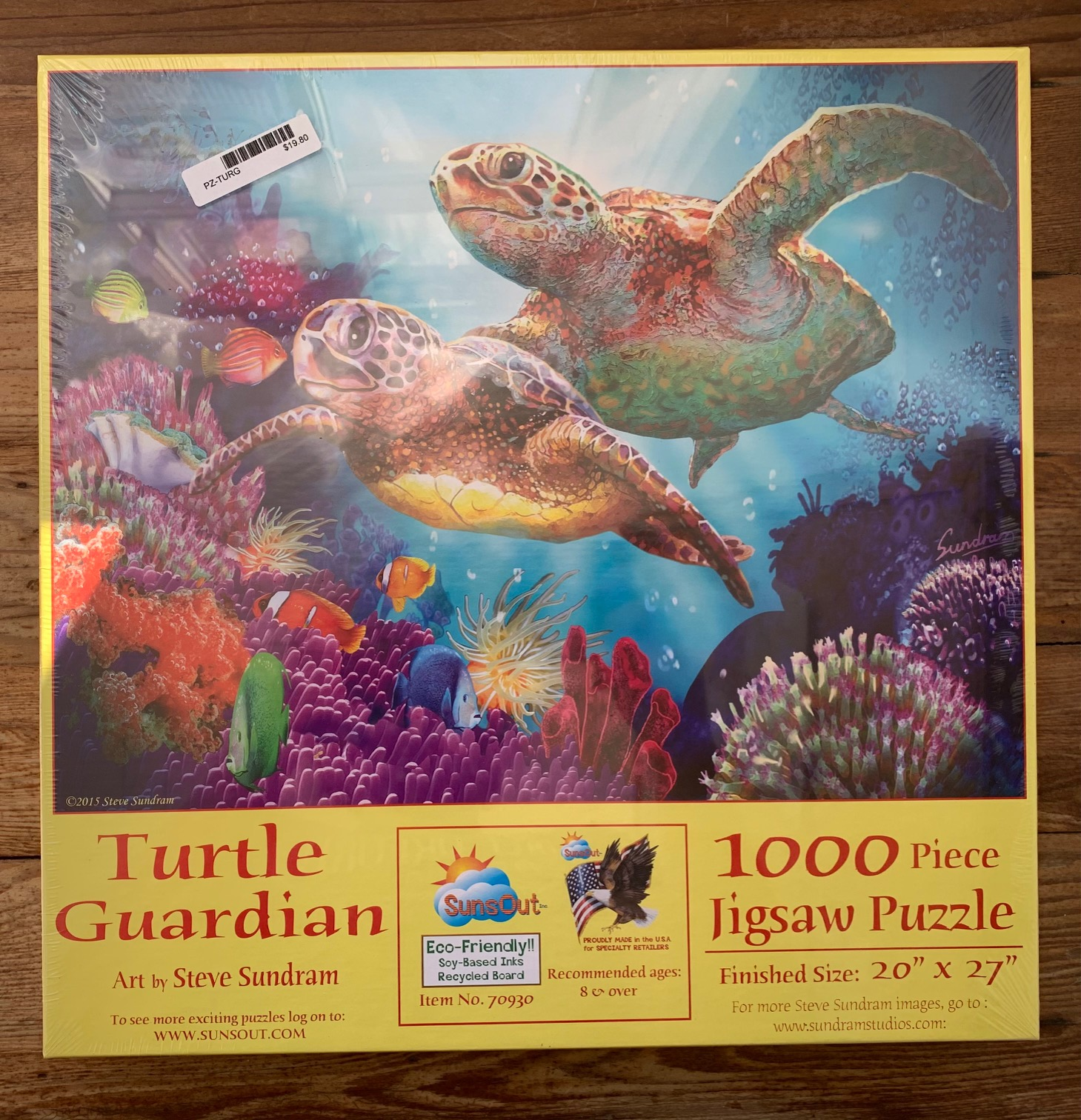 turtle-guardian-puzzle