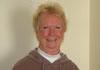 Anne Eaton-Kemp, Director