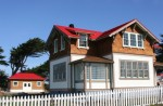 Head Lightkeepers House.cropped.2006