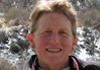 Sarah Nathe, Secretary