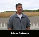 Adam Gutwein