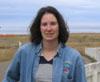 Annalies Corbin, Ph.D.