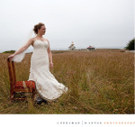 J Perlman & R Lutge Photography